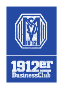 Logo 1912er BusinessClub Meppen